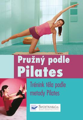 Obrázok Pružný podle Pilates