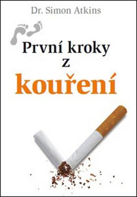 Obrázok První kroky z kouření