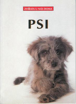 Obrázok Psi