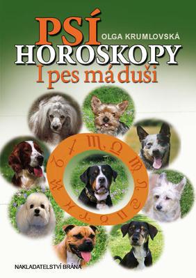 Psí horoskopy