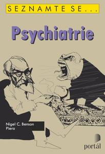 Obrázok Psychiatrie