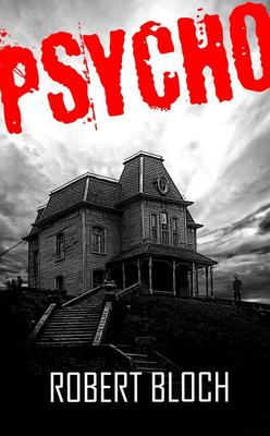 Obrázok Psycho
