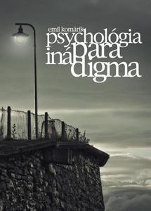 Obrázok Psychológia iná paradigma