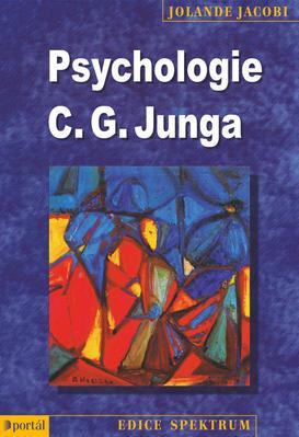 Obrázok Psychologie C.G. Junga