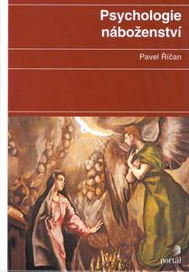 Obrázok Psychologie náboženství