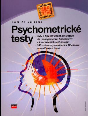 Psychometrické testy