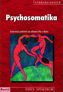 Obrázok Psychosomatika