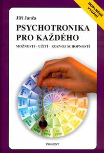 Obrázok Psychotronika pro každého