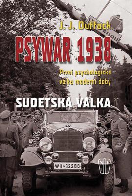 Obrázok PSYWAR 1938