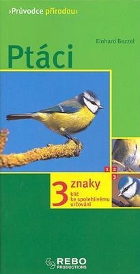 Obrázok Ptáci