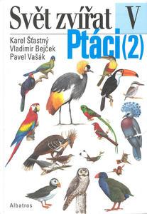 Obrázok Ptáci (2)