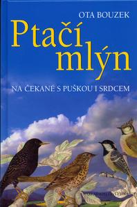 Obrázok Ptačí mlýn