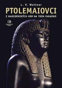Obrázok Ptolemaiovci