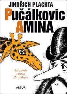 Obrázok Pučálkovic Amina