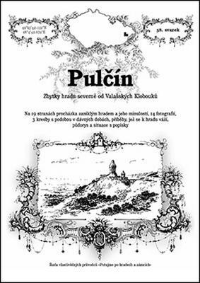 Obrázok Pulčín