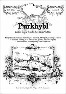 Obrázok Purkhybl
