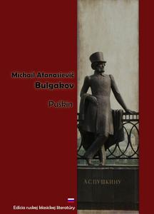 Obrázok Puškin
