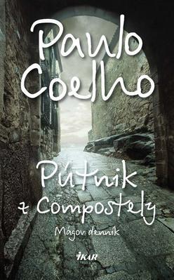 Obrázok Pútnik z Compostely