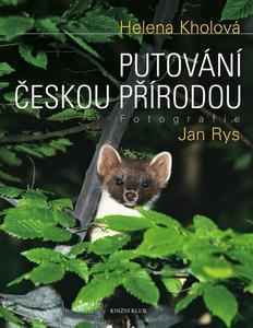 Obrázok Putování českou přírodou