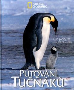 Obrázok Putování tučňáků