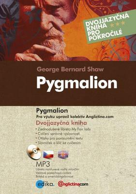 Obrázok Pygmalion