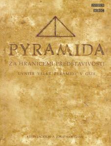 Obrázok Pyramida