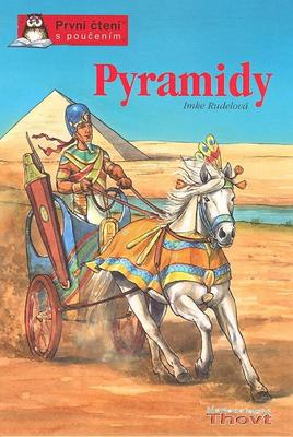 Obrázok Pyramidy