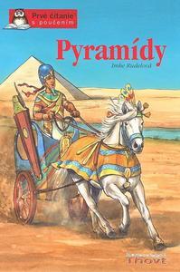 Obrázok Pyramídy