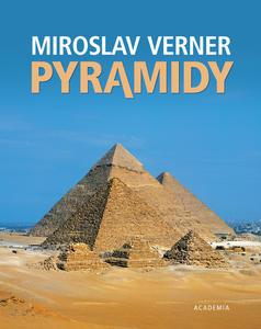 Obrázok Pyramidy tajemství minulosti