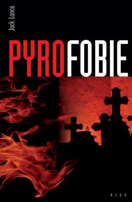 Obrázok Pyrofobie