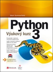 Obrázok Python 3