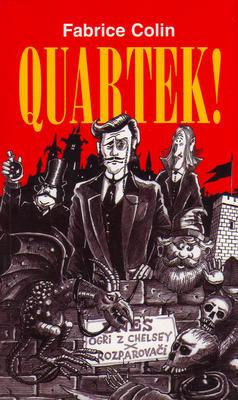 Obrázok Quartek!