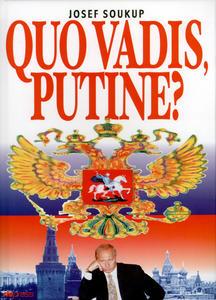 Obrázok Quo vadis, Putine?
