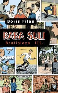 Obrázok Raba Suli