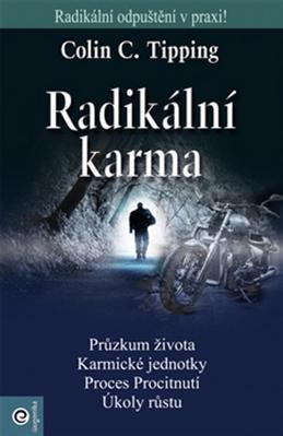 Obrázok Radikální karma