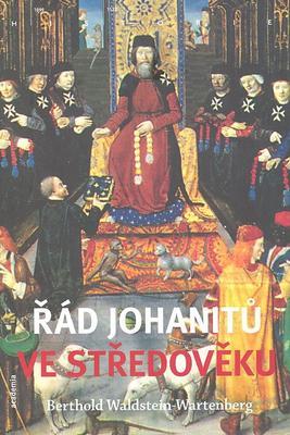 Obrázok Řád Johanitů ve středověku