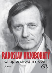 Obrázok Radoslav Brzobohatý