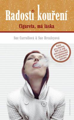Obrázok Radosti kouření