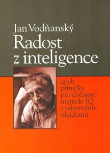 Obrázok Radost z inteligence