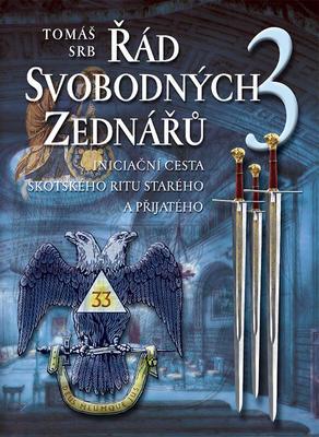 Obrázok Řád svobodných zednářů 3.