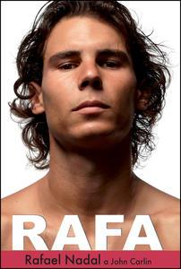 Obrázok Rafa