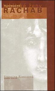 Obrázok Rachab