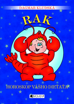 Obrázok Rak (Horoskop 2011)
