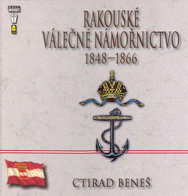 Obrázok Rakouské válečné námořnictvo