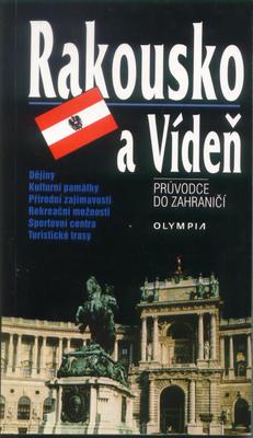 Obrázok Rakousko a Vídeň