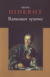 Obrázok Rameauov synovec