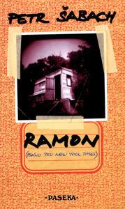 Obrázok Ramon