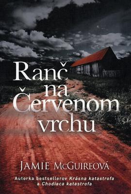 Obrázok Ranč na Červenom vrchu