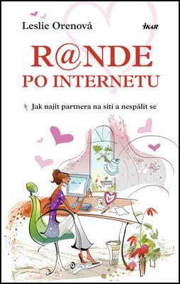 Obrázok Rande po internetu
