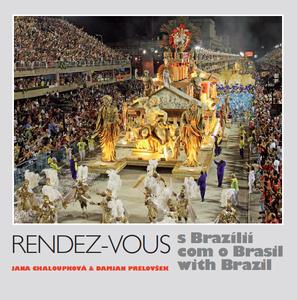 Obrázok Randez - vous s Brazílií